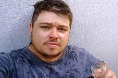 Warritom André Gabriel, dono do Restaurante O Portuga, morre de covid-19