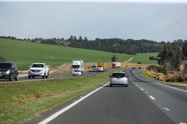 DER-PR abre propostas para melhorias em 307 km de rodovias na região de Umuarama