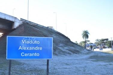 Municípios da região de Umuarama batem recorde de temperaturas baixas para o ano