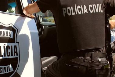 Pai é procurado por abusar sexualmente da filha de 12 anos, em Francisco Alves