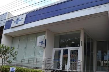 Sebrae/PR lança Prêmio Habitas de Inovação na região de Umuarama