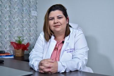 Como a hipnoterapia pode ajudar a mudar seus hábitos
