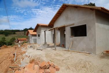 Aprovado programa para construção de casas para famílias carentes de Umuarama