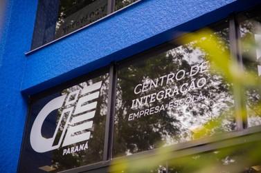 Confira as vagas de estágio divulgadas pelo CIEE nesta quarta para Umuarama