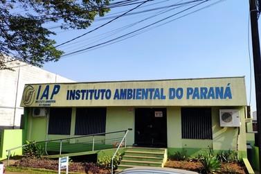 Notícia sobre anulação de concurso público do IAT é falsa, afirma governo