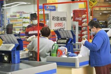 Prorrogadas inscrições para curso de serviços em supermercados em Umuarama