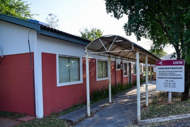 UEM é a melhor universidade estadual do Paraná, aponta consultoria britânica