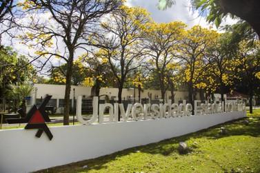 UEM inicia nesta segunda-feira calendário acadêmico das graduações presenciais