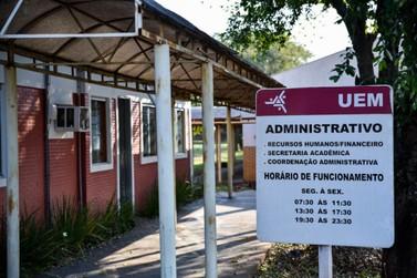 Câmpus da UEM em Umuarama promove curso sobre startups e empreendedorismo