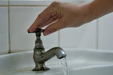 Altas temperaturas: Sanepar recomenda o uso racional de água em Umuarama