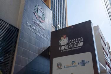 Atenção: MEIs de Umuarama tem até 30 de setembro para regularizar débitos