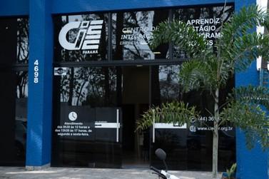 Carreira: diversas oportunidades de estágio são ofertadas no CIEE de Umuarama