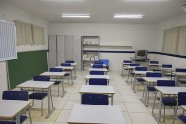 Concurso para professor da Rede Municipal será no próximo domingo em Umuarama