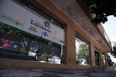 Confira as 313 vagas de emprego da Agência do Trabalhador para Umuarama