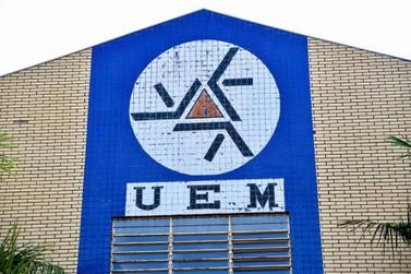 Em formato virtual, UEM promove 15ª Mostra de Profissões em setembro