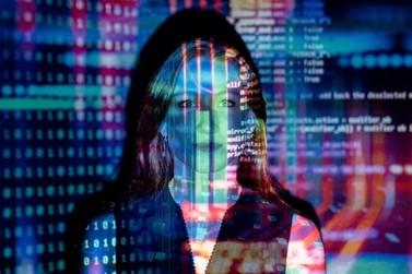 Empreendedorismo: Umuarama será sede da 1ª edição do Desafio Mulheres Digitais