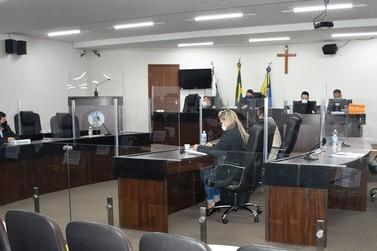 Ex-diretor da Norospar permanece em silêncio durante a oitiva na CPI da Covid