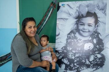 Mães compartilham desafios sobre a criação de filhos especiais: 'Falta inclusão'