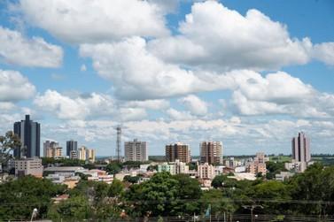 Novo decreto autoriza eventos com público de até 5 mil pessoas em Umuarama