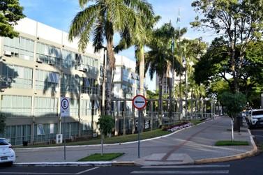Oportunidade: Empresas podem participar de licitações da Prefeitura de Umuarama