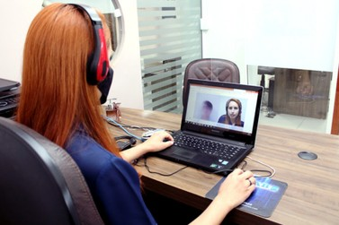 Prático e seguro: Aciu disponibiliza emissão de Certificado Digital à Distância