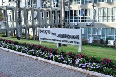 Prefeitura de Umuarama realiza processo seletivo para contratação de estagiários
