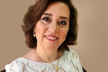 Rosi Mary Caparroz Alencar, diretora do Sapiens, morre em decorrência de câncer