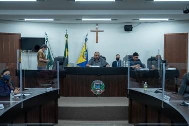 Umuarama: Celso Pozzobom não comparece na reunião da Comissão Processante