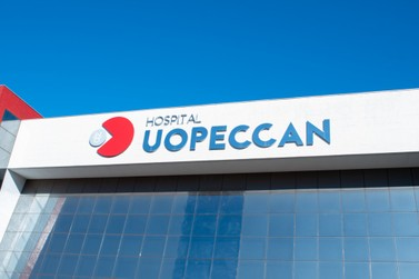 Uopeccan de Umuarama abre vaga para contratação de Auxiliar Administrativo