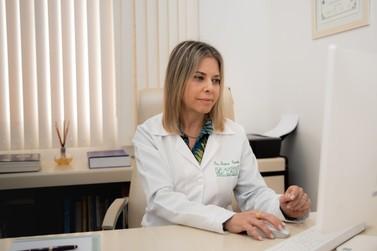 Tratamento com vacina pode ser a solução contra candidíase frequente em mulheres