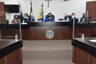 Vereadores que investigam supostos desvios da Saúde de Umuarama recebem ameaças