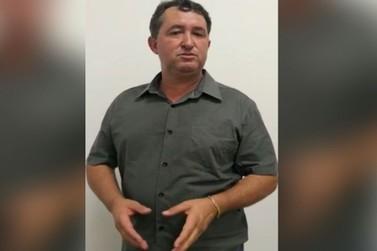 Vice-prefeito, Hermes Pimentel, assume a Administração Municipal na quinta-feira
