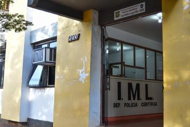 Funcionário de empresa terceirizada da Copel morre eletrocutado em Alto Piquiri