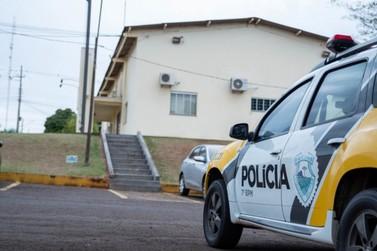 Lesão corporal: homem é esfaqueado no pescoço em bar de Moreira Sales