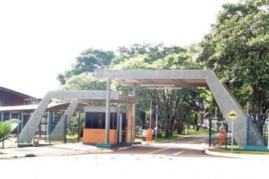 Abertas inscrições para formação Pedagógica na UTFPR de Campo Mourão
