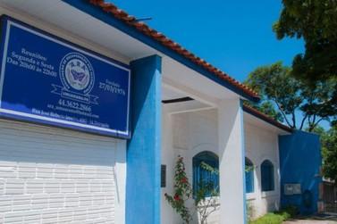 ARA: há 40 anos uma história de luta contra o alcoolismo em Umuarama
