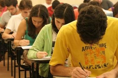 Atenção estudante umuaramense, o resultado do Enem já está disponível na internet