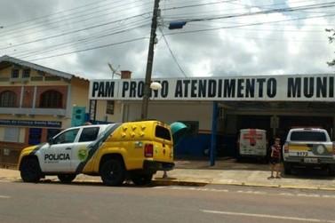 Pronto Atendimento de Umuarama fecha e pacientes devem procurar hospitais