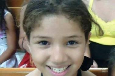 Campanha pede doação de material escolar para criança umuaramense