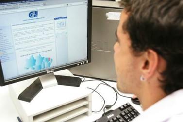 Ciee busca parceria com empresas para contratação de jovens aprendizes