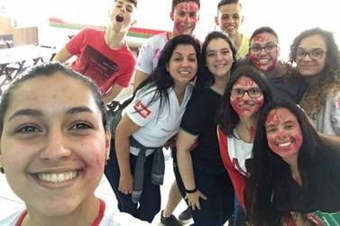 Cinco alunos do IFPR, campus Umuarama, são aprovados no vestibular da UEM