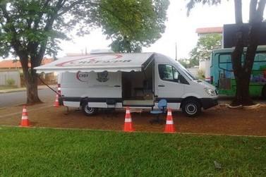 Conselho Regional de Educação Física oferece cursos gratuitos em Umuarama