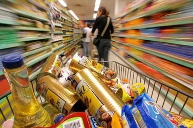 Consumo deve chegar a R$ 268,2 bilhões no Paraná neste ano