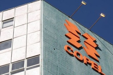 Copel abre concurso para engenheiros e técnicos com salários de até R$ 7,2 mil