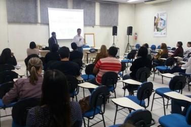 Curso Bom Negócio Paraná abre 10ª turma em Umuarama