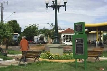 Em Tapejara, remuneração de servidor municipal é superior a do prefeito
