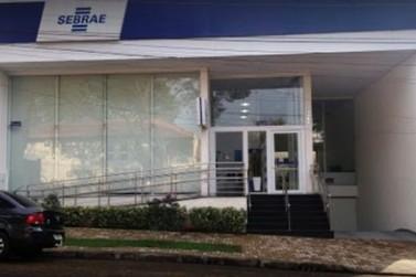 Em Umuarama, Sebrae/PR lança projeto para potencializar o setor da saúde