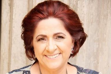 Empresária de Umuarama receberá prêmio Mulher Empreendedora
