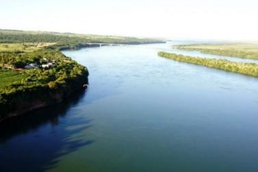 Encontro defende a integração para o crescimento do turismo na região