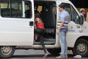 Estado destinará recursos para o atendimento à população de rua em Umuarama